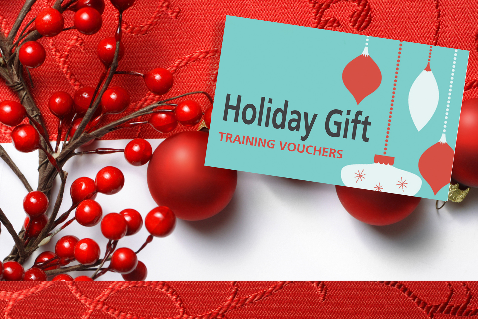 Give A Gift That Builds Skills
