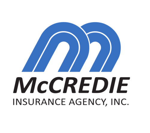 Thank you to our Siamese Sponsor~McCredie Insurance Company