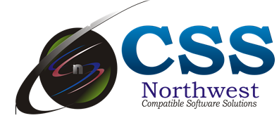 CSS Northwest