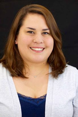 Interview - Monica Delia, Gateways For Early Educators Quality & Career Coach