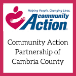 Community Action Partnership of Cambria Co.