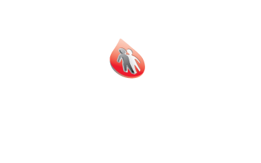 Colorado Chapter National Hemophilia Foundation