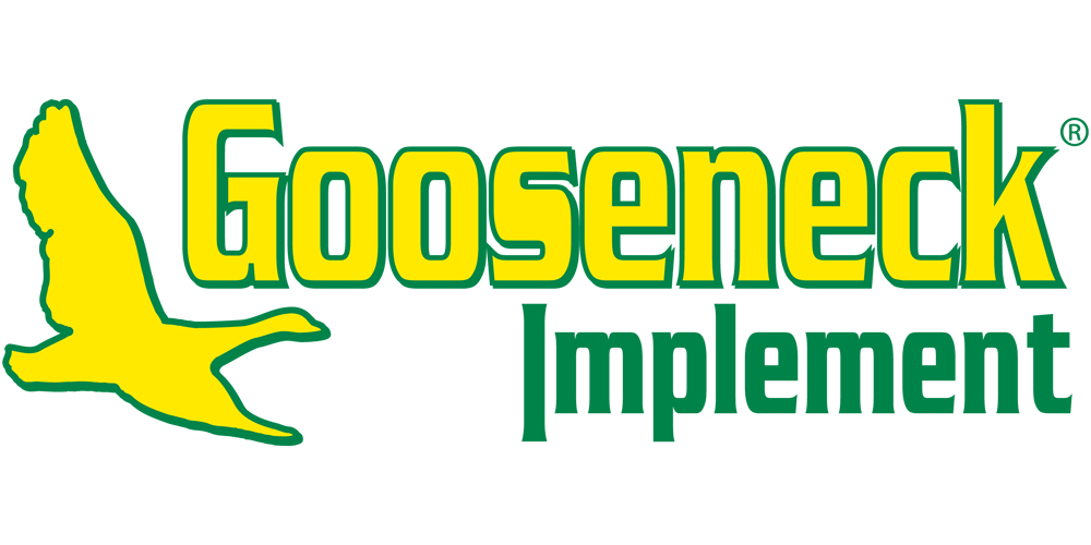 Gooseneck Implement