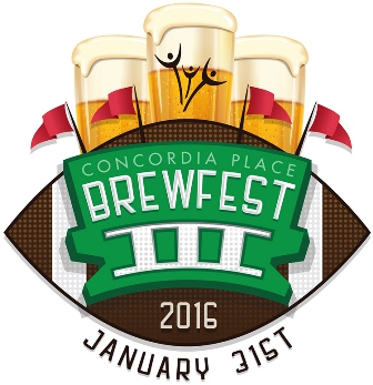 Brewfest 2016--Sold Out--Thanks!
