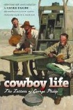 Bestselling State Historical Society book 'Cowboy Life' now available in paperback