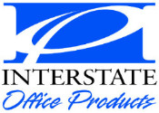 Interstate Office Products