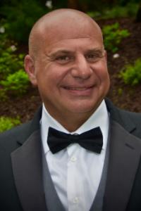 Al Rubin