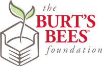 The Burt's Bees Foundation