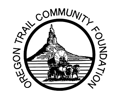 Oregon Trail Community Foundation