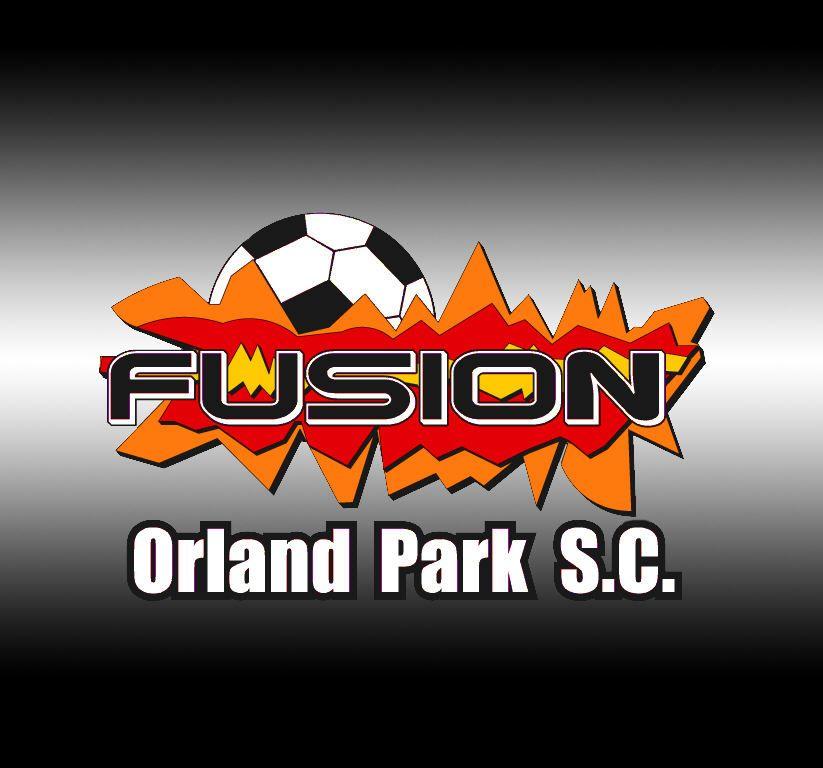 Fusion Soccer