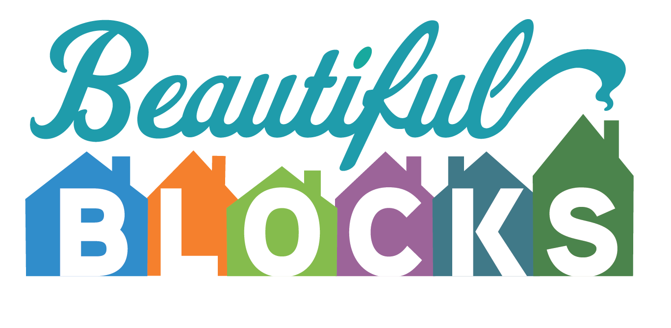 Beautiful Blocks 2021 Program Cycle Open for Applications