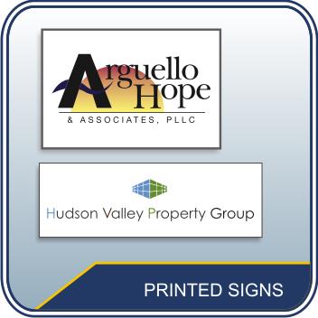 Signsations, LLC - Fairfax, VA