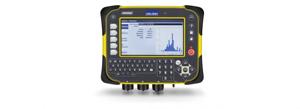Tru-Test XR 5000