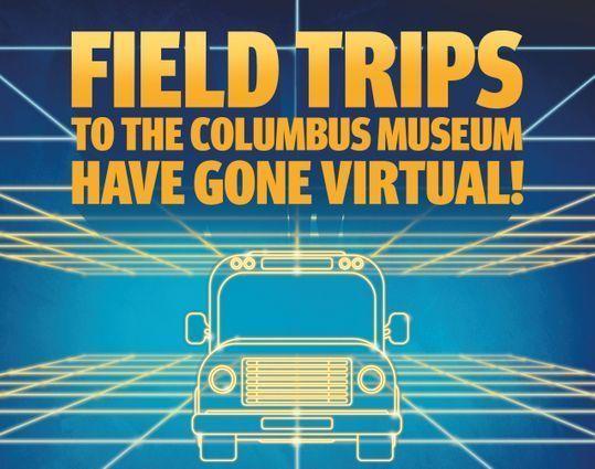 Virtual School Tours