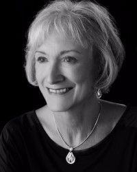 Sue Hester, President