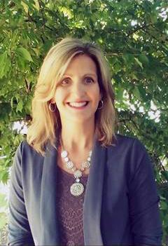 Julie Novakowski