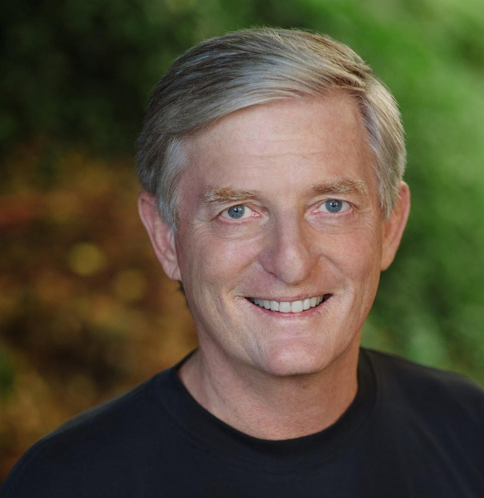 Douglas Rosen 2009-2010