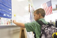 UWNU and Ogden School District Receive $1.5 Million Grant