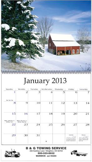 Promotional Calendars, Calendars, Custom Calendar, Personalized Wall Calendars, Custom Calendar Printing, Calenders, Wholesale Custom Calendars, Magnet Calendars Printing, Desk Calendars Printing