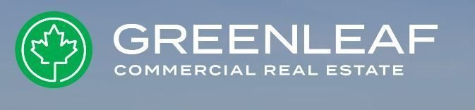 Greenleaf Properties