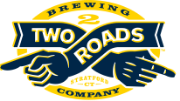 Two RoadBrewery Tour