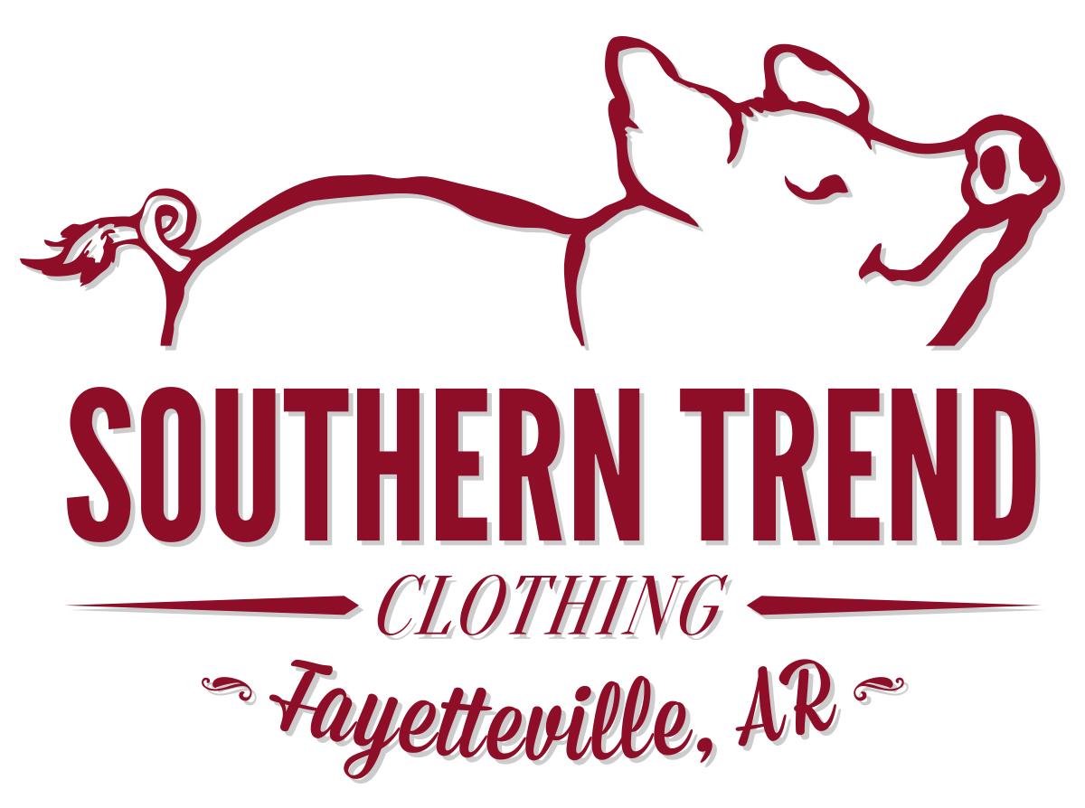 Southern Trend Logo