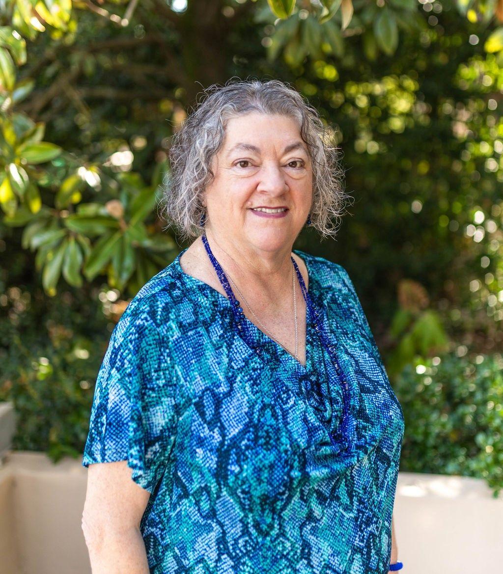 Denise Cone
