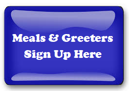 Meals & Greeters Sign Up Here
