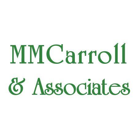 MMCarroll & Associates