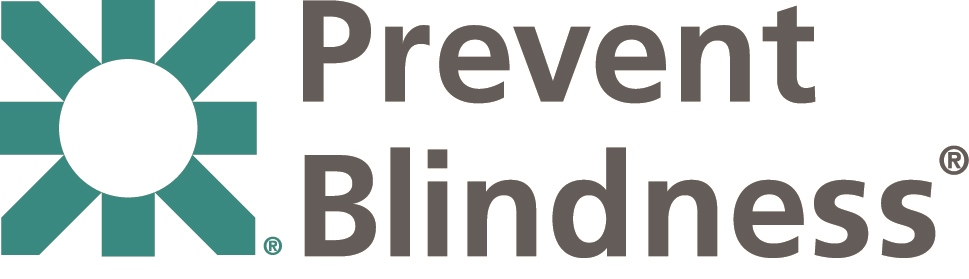 Prevent Blindness Ohio Affiliate