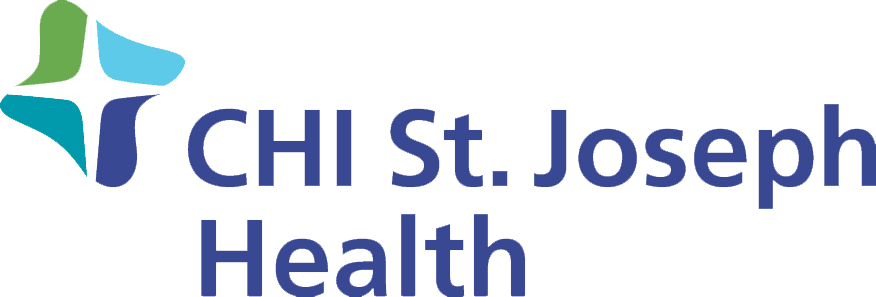 CHI St. Joseph Health