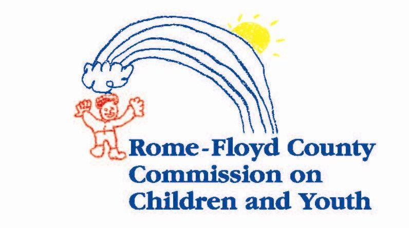 RFCCY Annual Luncheon