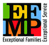 Exceptional Families Exceptional Service