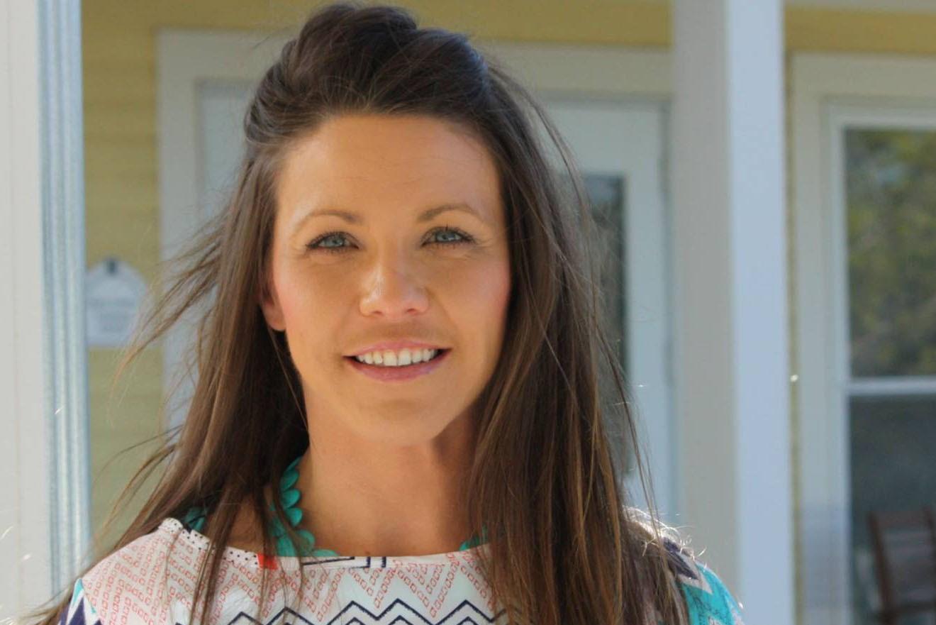 Christy Prang