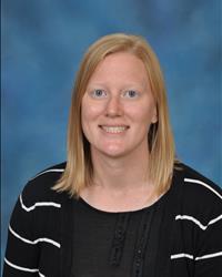 Mrs. Katie Nielsen