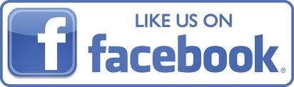 minuteman Press of Williston Park 11596 Facebook