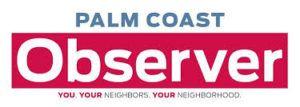 Palm Coast Observer