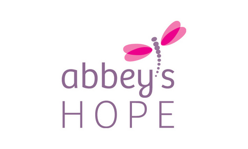 Abbey's Hope