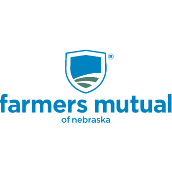 Farmers Mutual of Nebraska