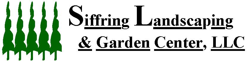 Landscaping Sponsor