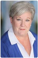 Jill Davis, MPH