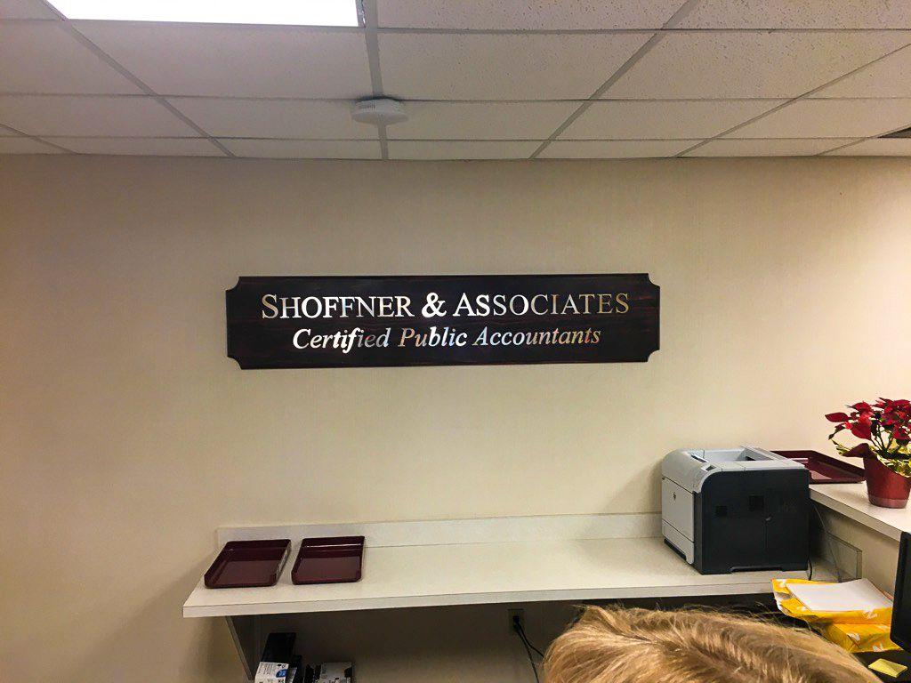 Shoffner & Associates