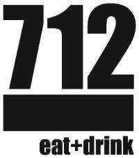712 Restaurant