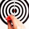 Setting Your Aim