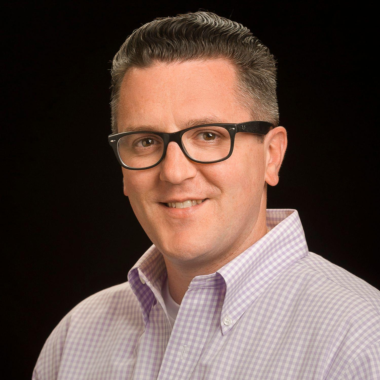 Mike Semrad
