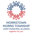Morristown Morris Township Joint Municipal Alliance