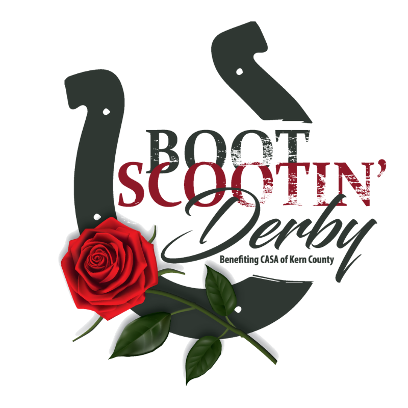 Boot Scootin' Derby