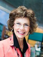 Rosemary Esch