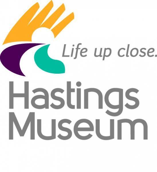 Hastings Museum