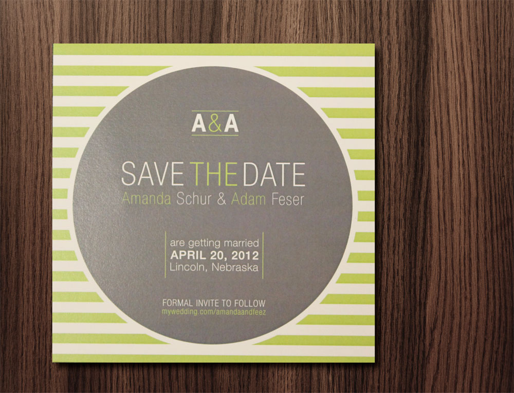 Event & Wedding Invitation Printing | Lincoln & Omaha, NE | Firespring